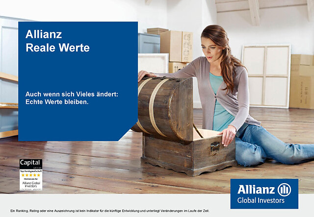Allianz-Reale-Werte-Foto-Erik-Dreyer.jpg
