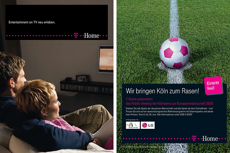 Dreyer-References-Telekom.png