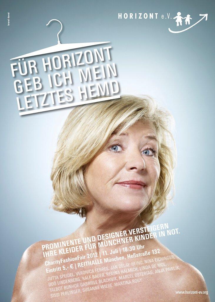 Horizont-Speidel-Plakat-M-Foto-Erik-Dreyer.jpg
