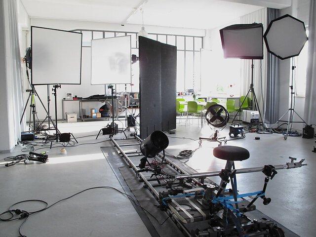 LOFT506-Studiosetaufbau.jpg
