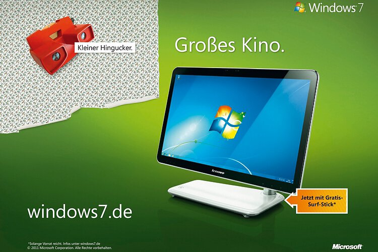 Microsoft-18-1-grossesKino-M.jpg