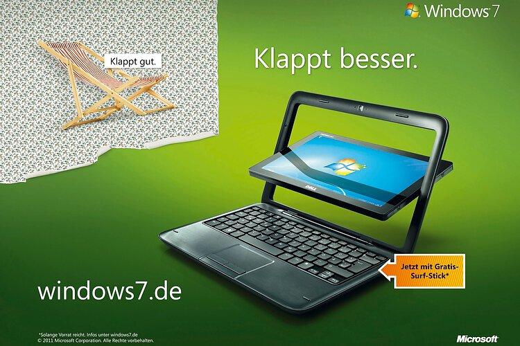 Microsoft-18-1-klapptbesser-M.jpg