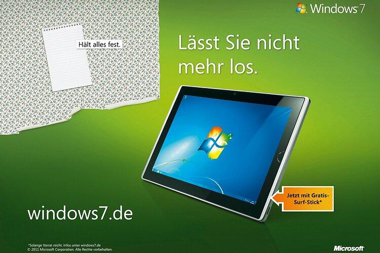 Microsoft-18-1-laesstnichtlos-M.jpg