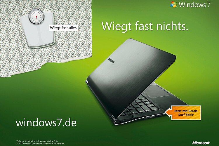 Microsoft-18-1-wiegtfastnichts-M.jpg
