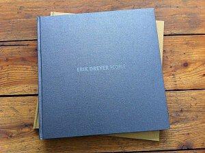 Portfolio-Dreyer-People.jpg