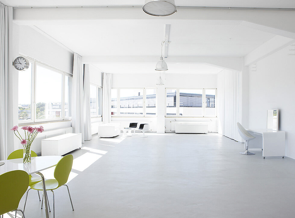 loft-506-studio-start.jpg